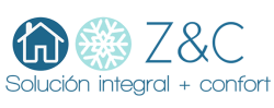 ZYC SOLUCION INTEGRAL